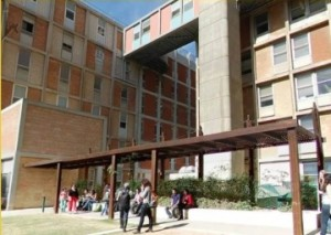 Hadassah-Hebrew-University-Medical-school-360x256