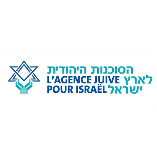 Agence juive pour israel