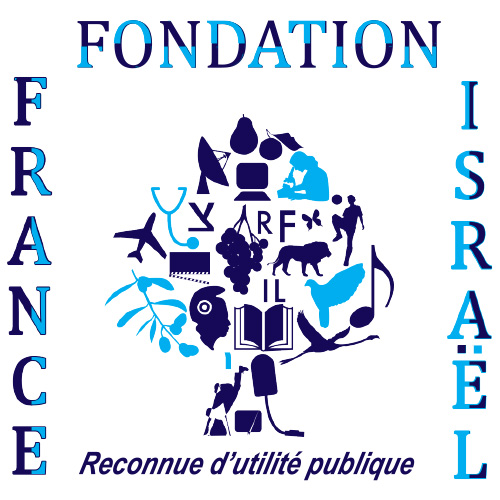 Fondation France-Israël
