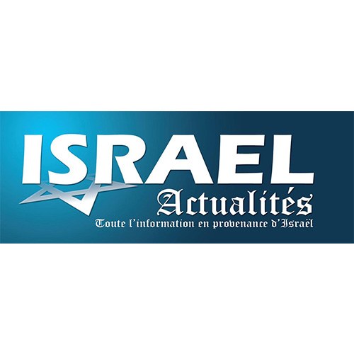 Israel Actualites