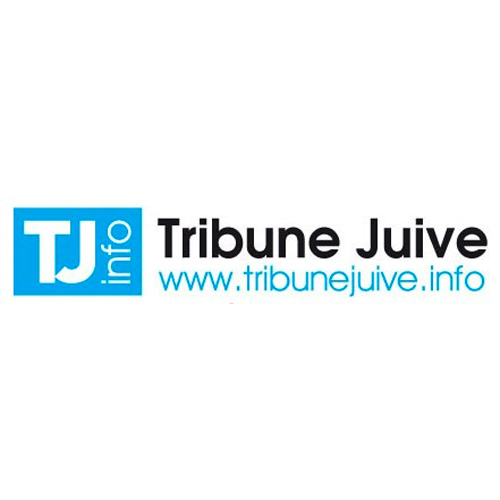 Tribune juive